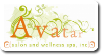 Avatar Salon and Wellness Spa